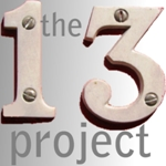 13project